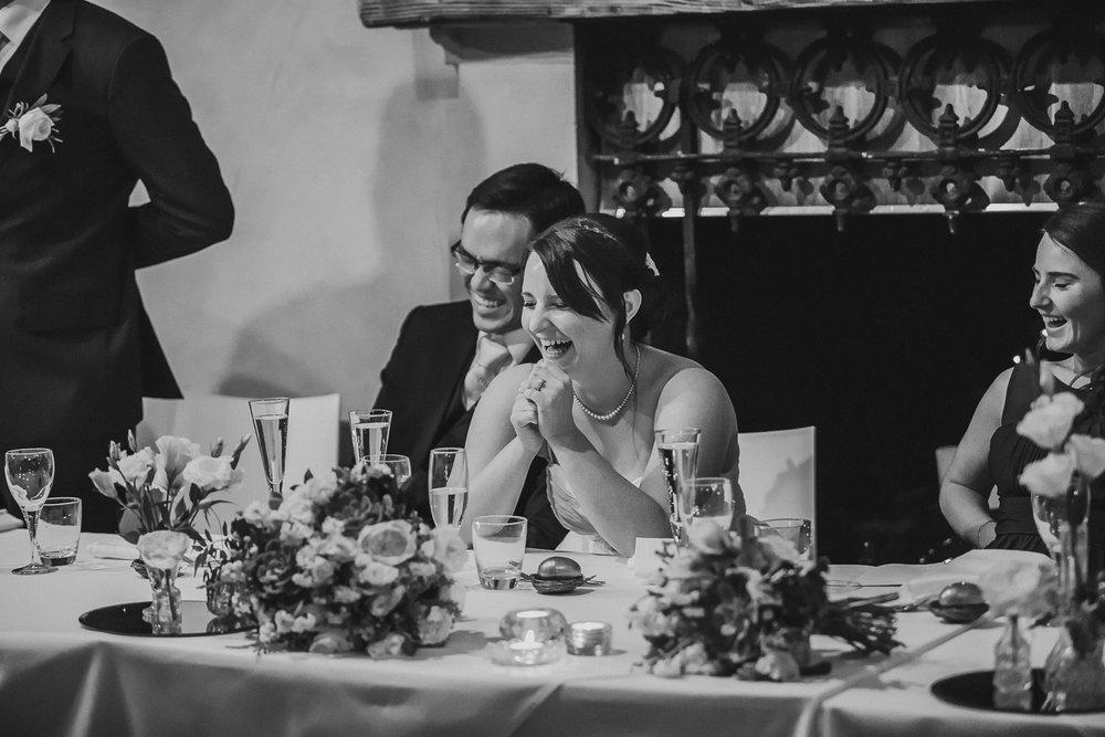 katie shane west auckland cassels wedding-151.jpg