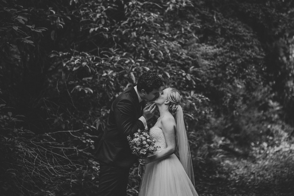 Hawkes Bay wedding photographer Alice+Winston-44.jpg