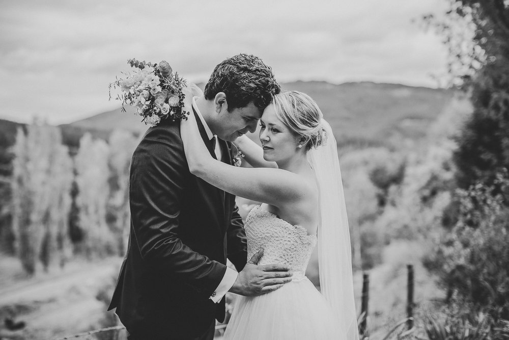 Hawkes Bay wedding photographer Alice+Winston-49.jpg