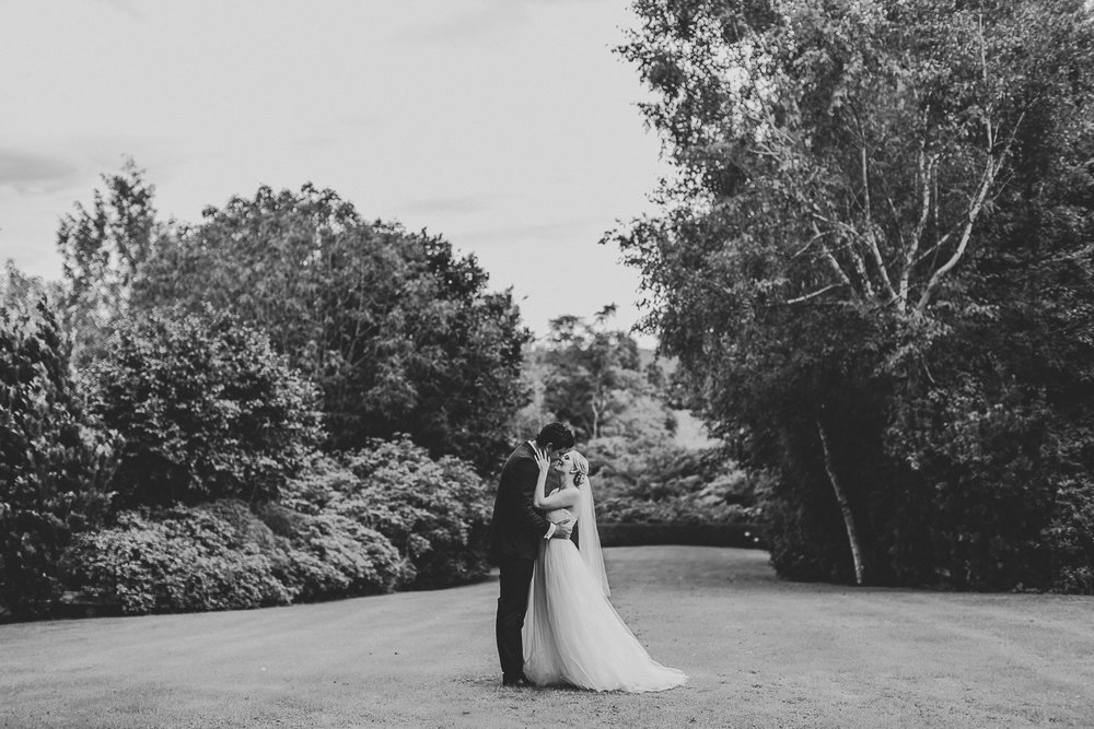 Hawkes Bay wedding photographer Alice+Winston-66.jpg