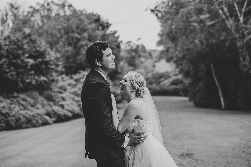 Hawkes Bay wedding photographer Alice+Winston-68.jpg