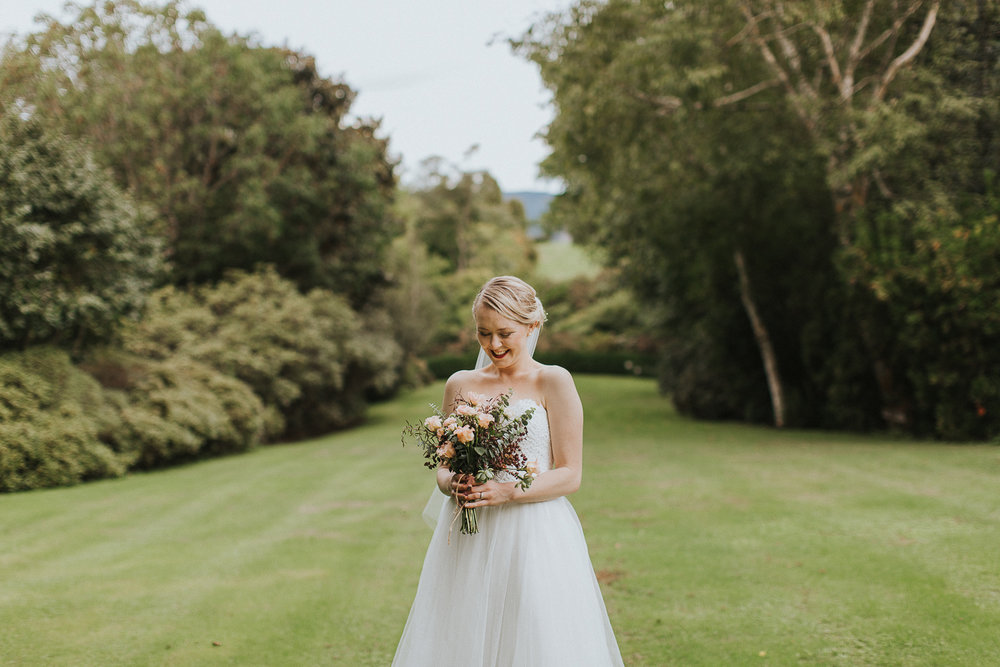 Hawkes Bay wedding photographer Alice+Winston-71.jpg