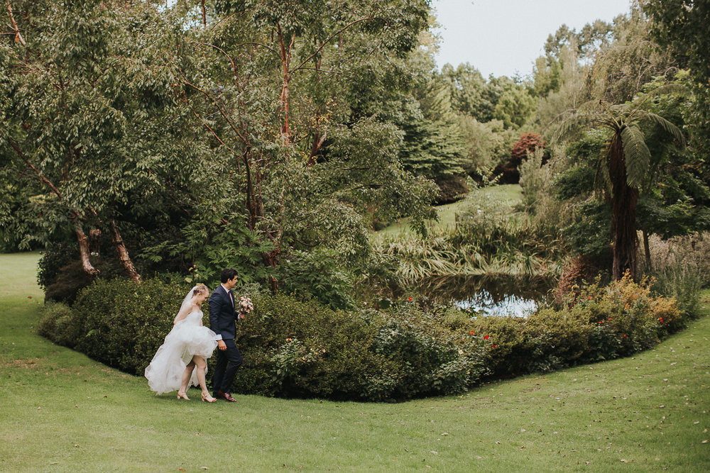 Hawkes Bay wedding photographer Alice+Winston-81.jpg
