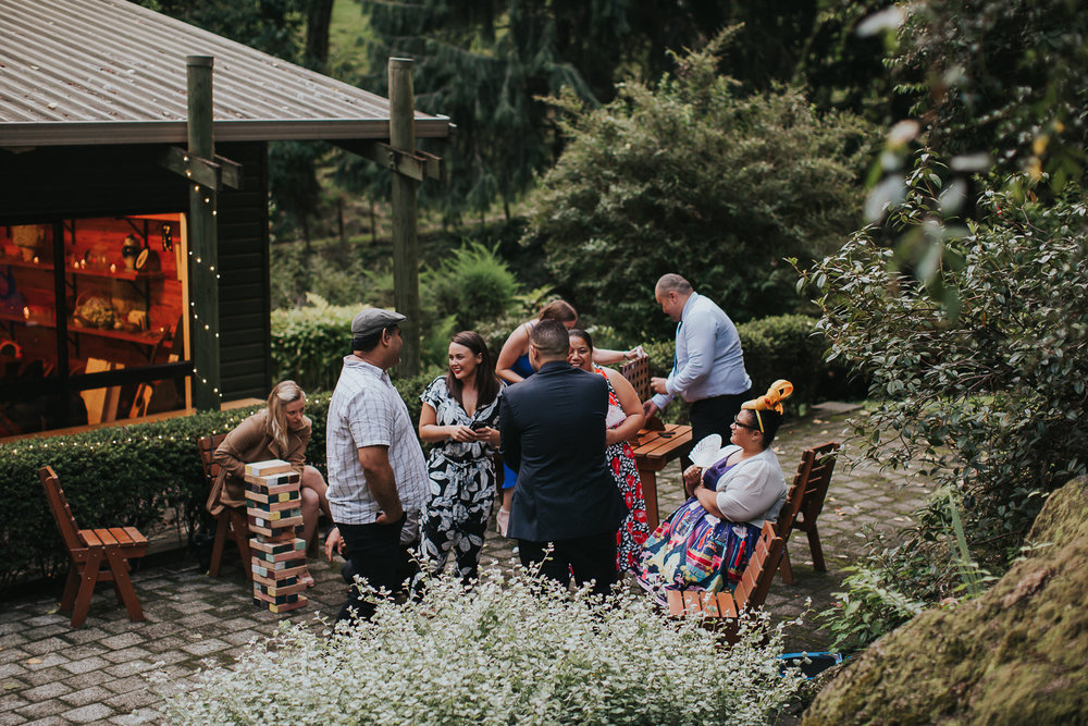Hawkes Bay wedding photographer Alice+Winston-98.jpg