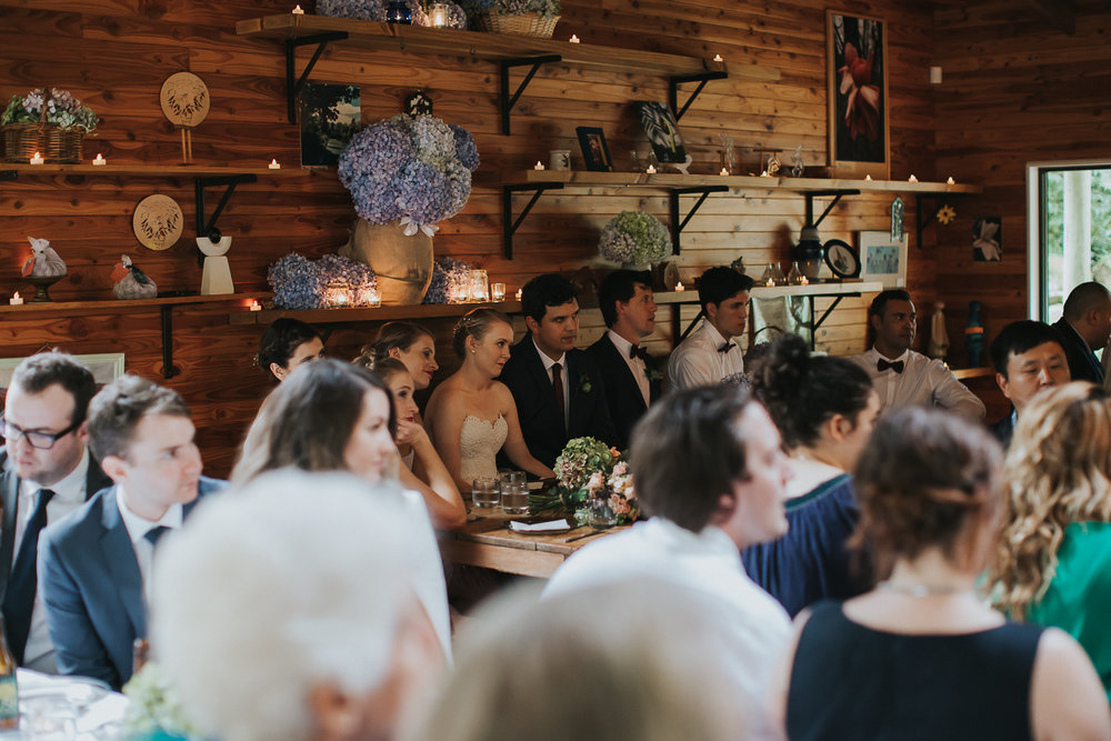 Hawkes Bay wedding photographer Alice+Winston-102.jpg