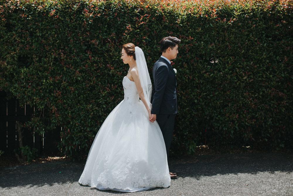 Mantells Auckland wedding photographer - Eri-Jun-30.jpg