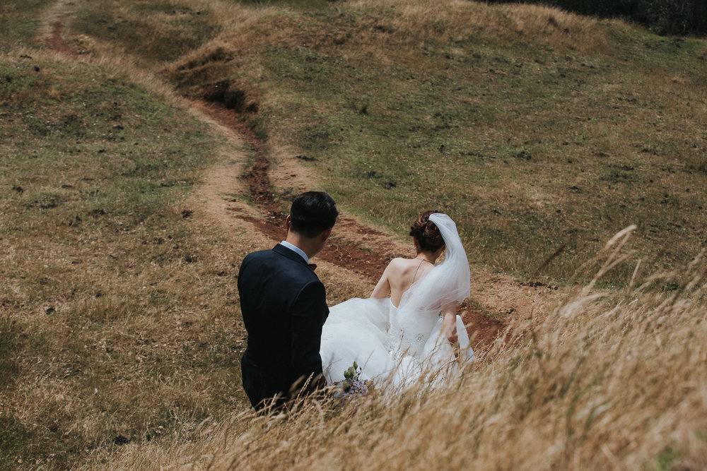 Mantells Auckland wedding photographer - Eri-Jun-39.jpg