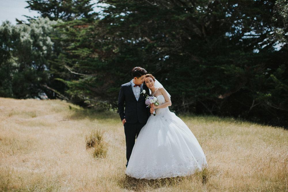 Mantells Auckland wedding photographer - Eri-Jun-42.jpg