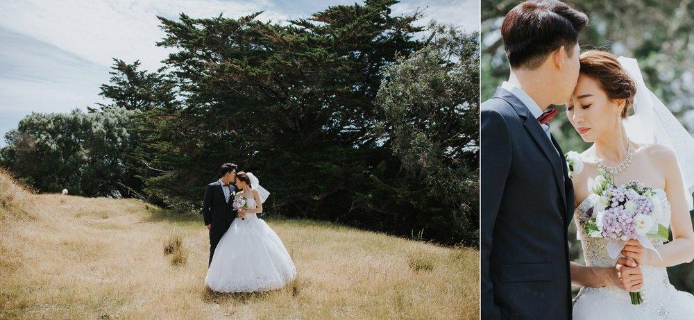 Mantells Auckland wedding photographer - Eri-Jun-43.jpg