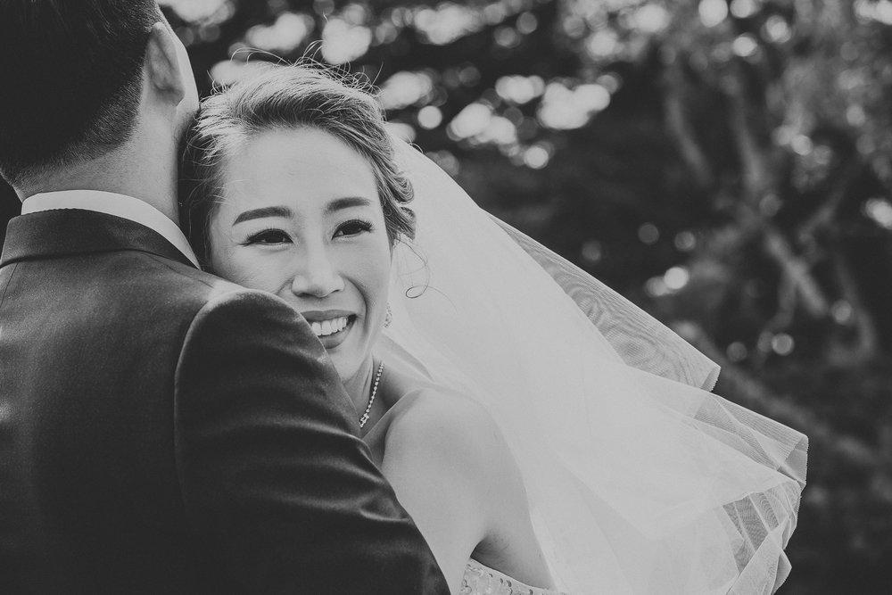 Mantells Auckland wedding photographer - Eri-Jun-46.jpg