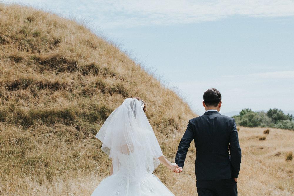 Mantells Auckland wedding photographer - Eri-Jun-50.jpg
