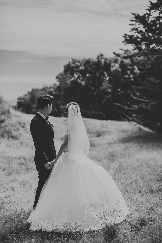 Mantells Auckland wedding photographer - Eri-Jun-49.jpg