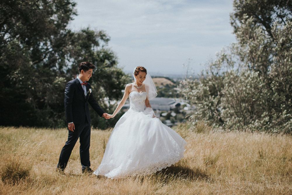 Mantells Auckland wedding photographer - Eri-Jun-52.jpg