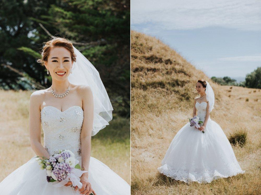 Mantells Auckland wedding photographer - Eri-Jun-54.jpg