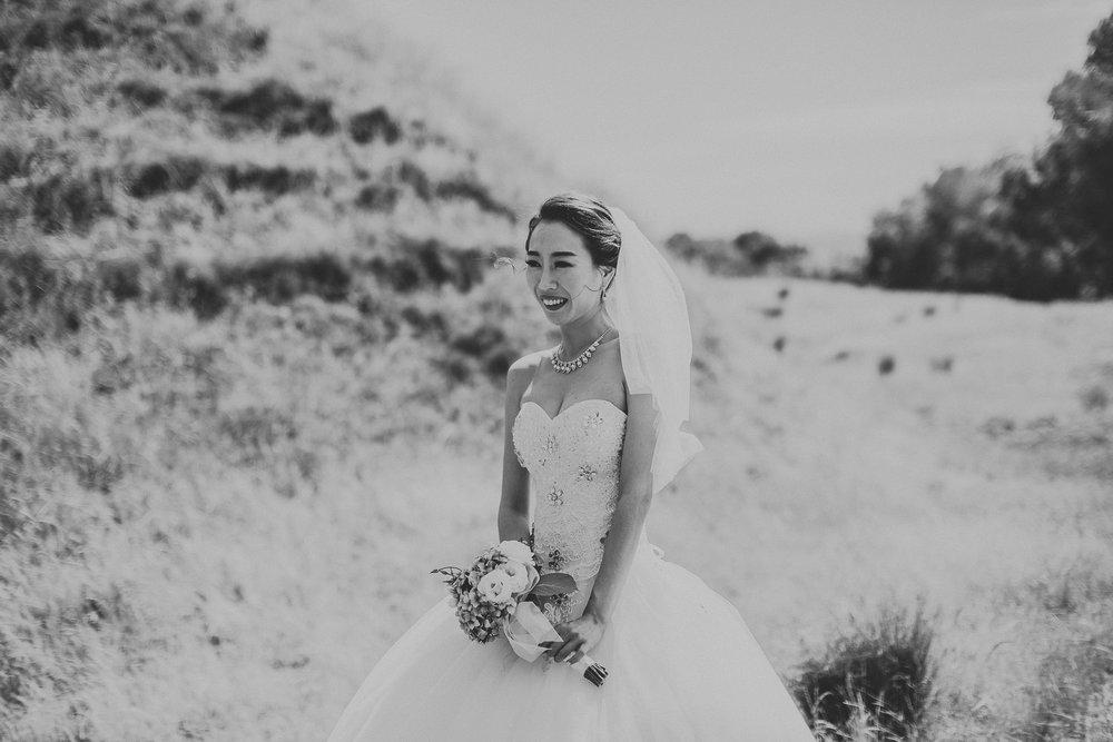 Mantells Auckland wedding photographer - Eri-Jun-56.jpg