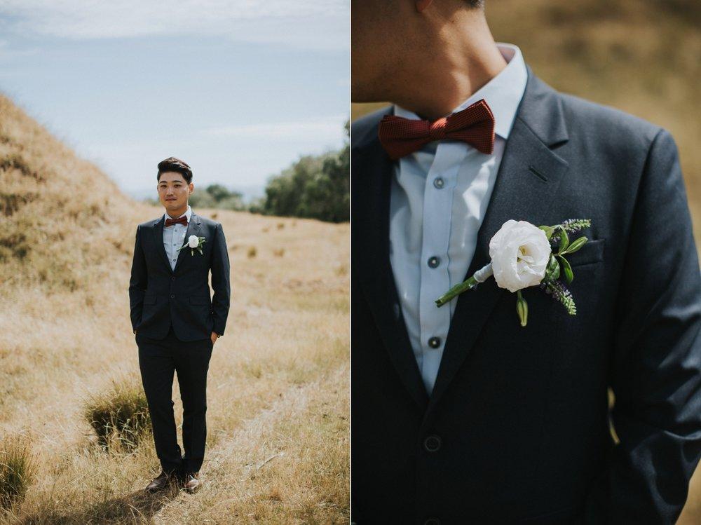 Mantells Auckland wedding photographer - Eri-Jun-58.jpg