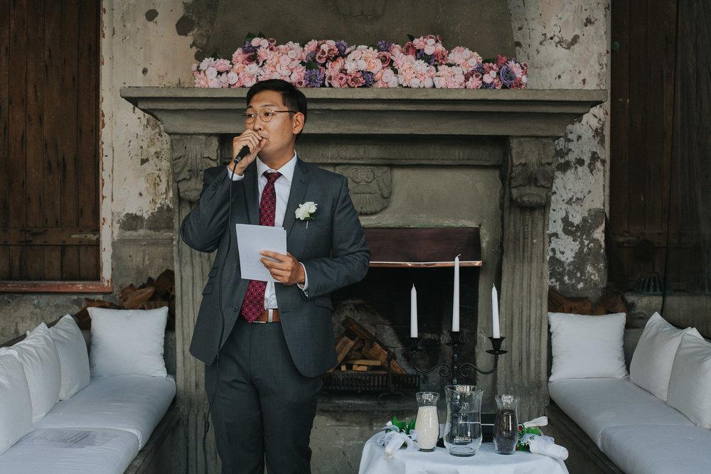 Mantells Auckland wedding photographer - Eri-Jun-73.jpg