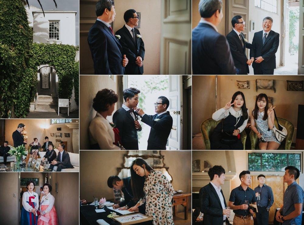 Mantells Auckland wedding photographer - Eri-Jun-61.jpg