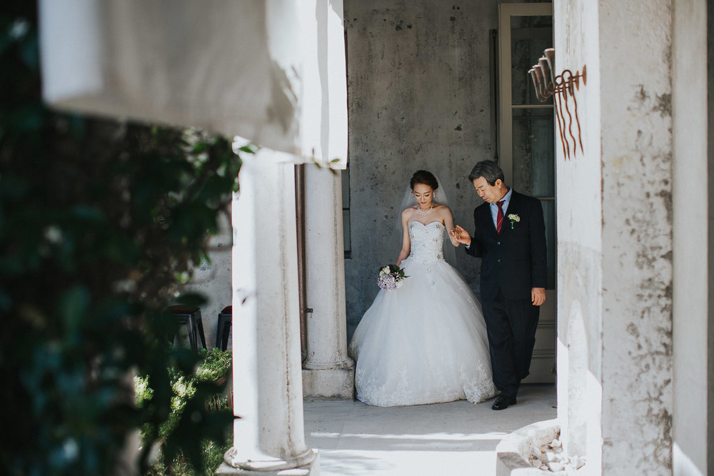 Mantells Auckland wedding photographer - Eri-Jun-77.jpg