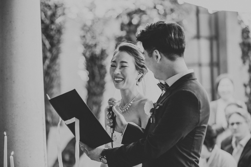 Mantells Auckland wedding photographer - Eri-Jun-81.jpg
