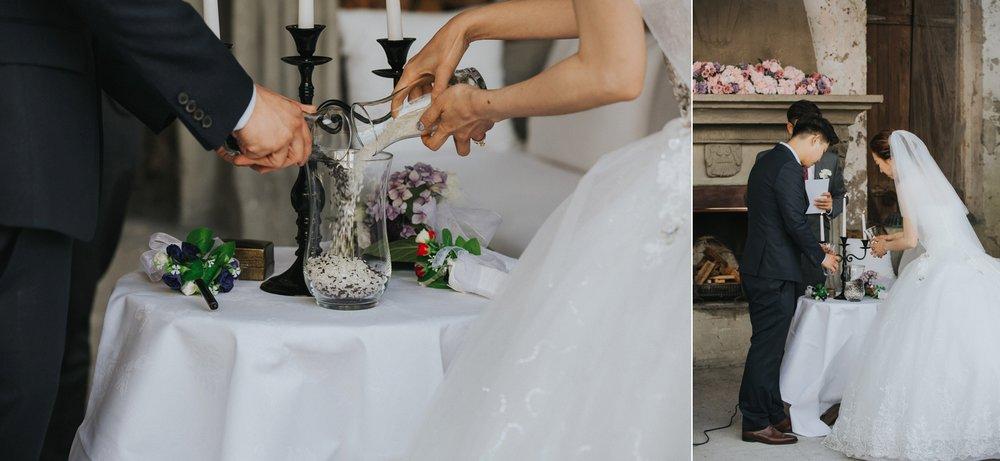 Mantells Auckland wedding photographer - Eri-Jun-85.jpg