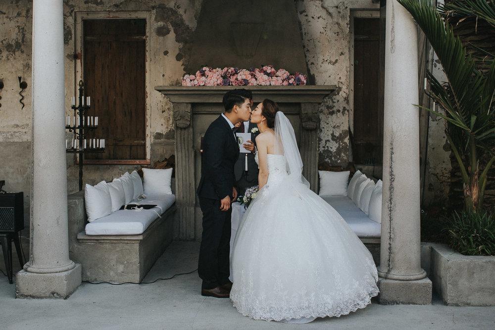 Mantells Auckland wedding photographer - Eri-Jun-87.jpg