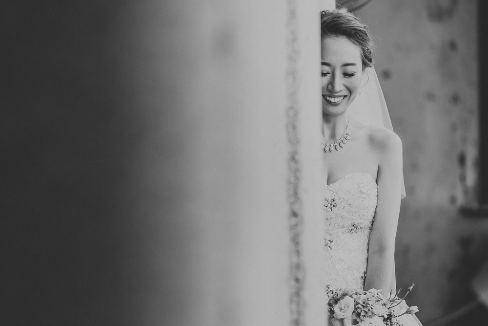 Mantells Auckland wedding photographer - Eri-Jun-91.jpg