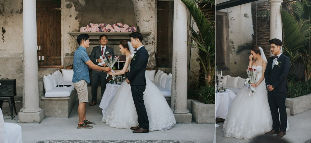 Mantells Auckland wedding photographer - Eri-Jun-92.jpg