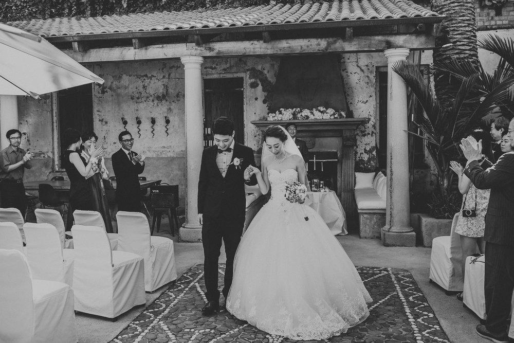 Mantells Auckland wedding photographer - Eri-Jun-100.jpg