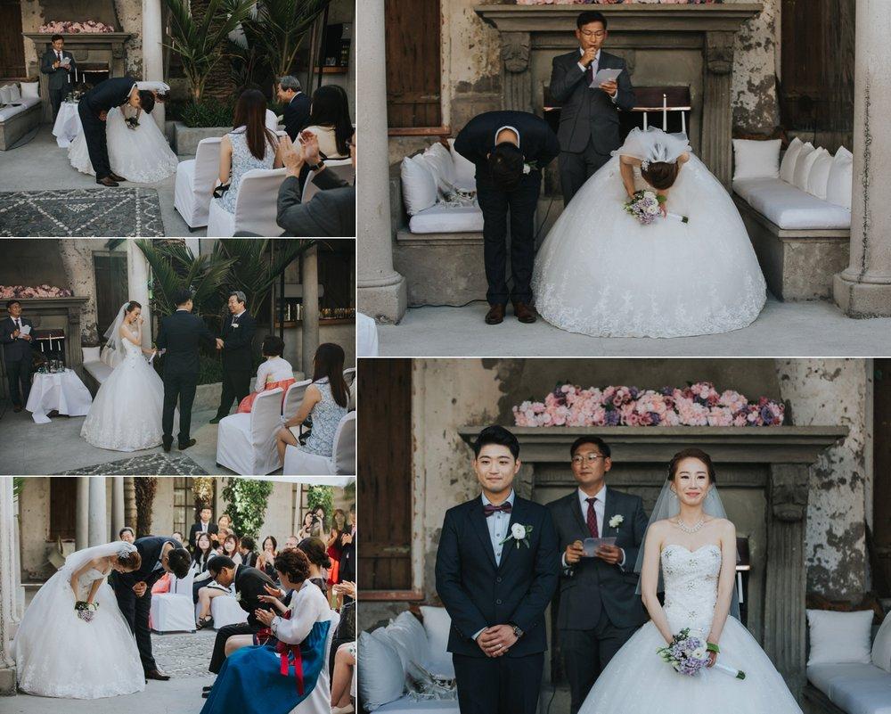 Mantells Auckland wedding photographer - Eri-Jun-95.jpg
