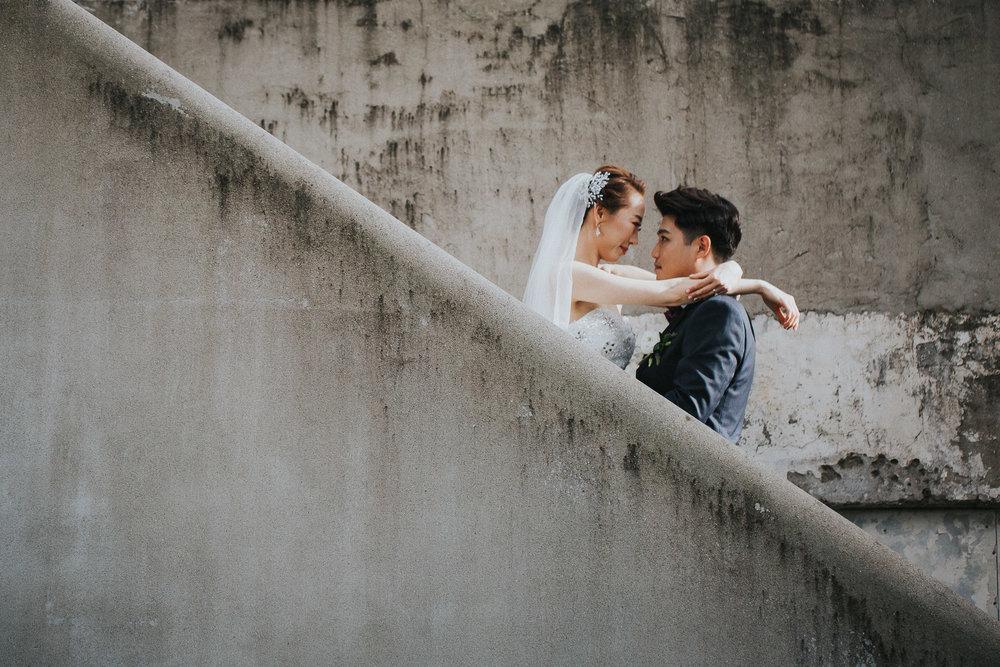 Mantells Auckland wedding photographer - Eri-Jun-104.jpg