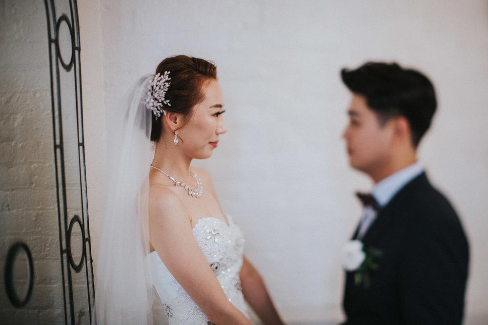 Mantells Auckland wedding photographer - Eri-Jun-108.jpg
