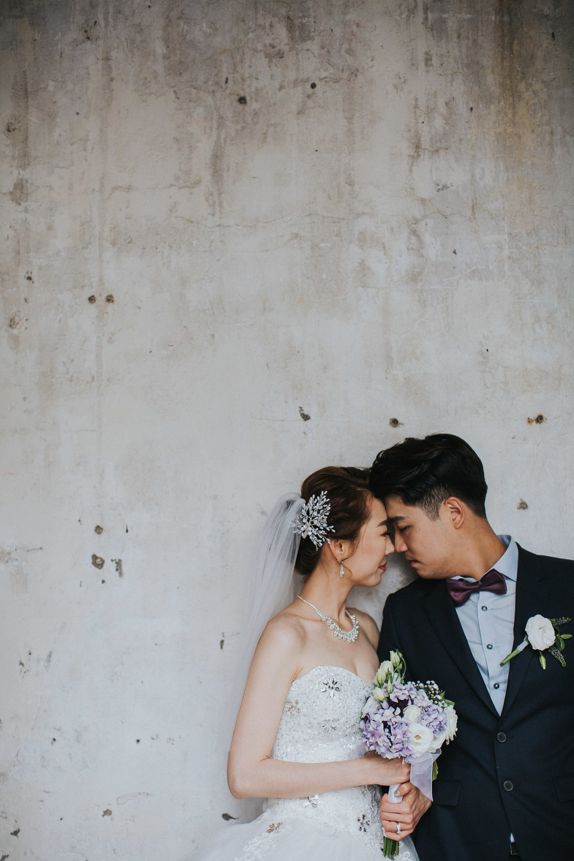 Mantells Auckland wedding photographer - Eri-Jun-107.jpg
