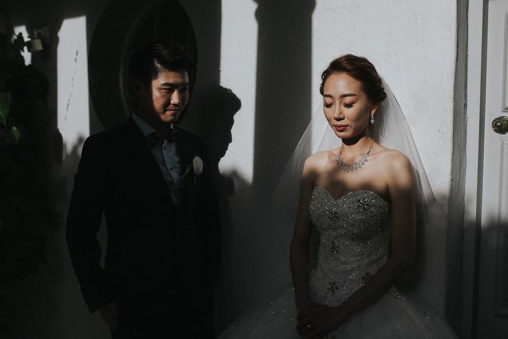 Mantells Auckland wedding photographer - Eri-Jun-113.jpg