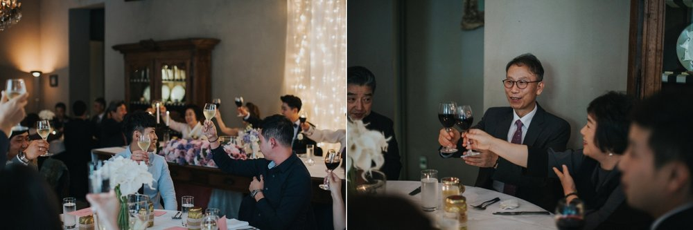 Mantells Auckland wedding photographer - Eri-Jun-128.jpg