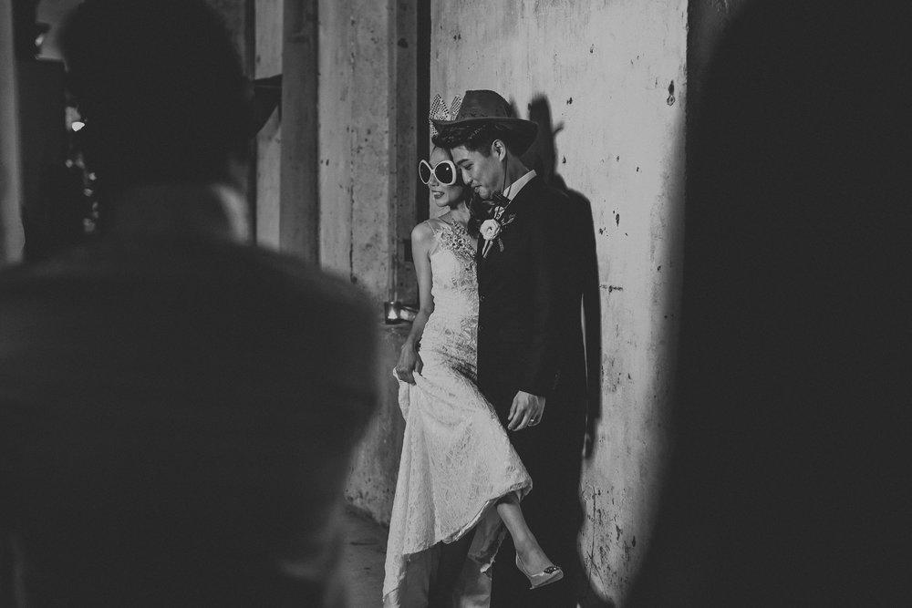 Mantells Auckland wedding photographer - Eri-Jun-140.jpg