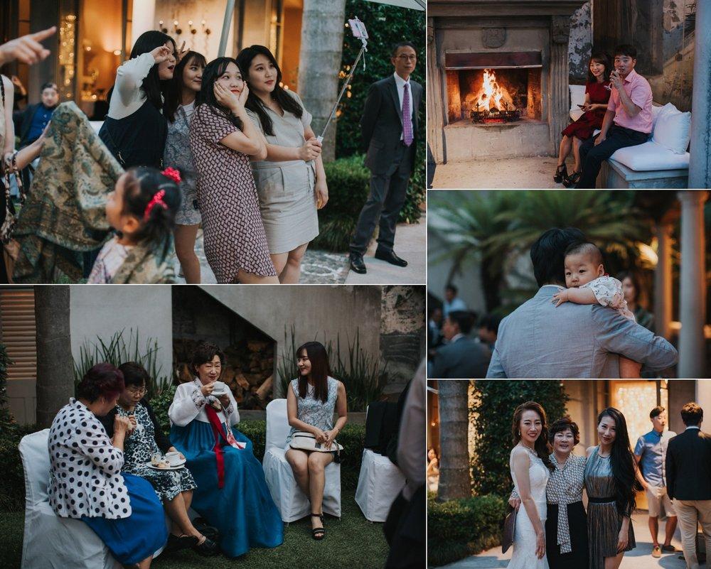 Mantells Auckland wedding photographer - Eri-Jun-135.jpg