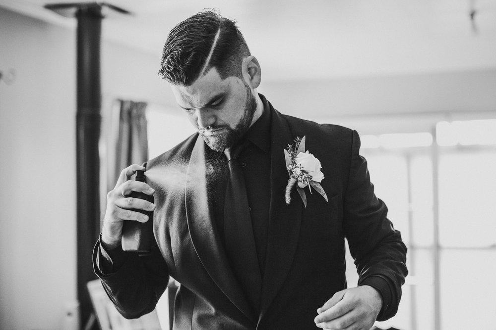 McHughs Auckland Wedding K&E012.JPG