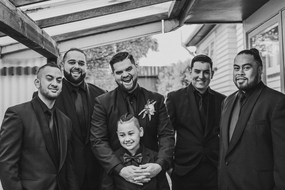 McHughs Auckland Wedding K&E014.JPG