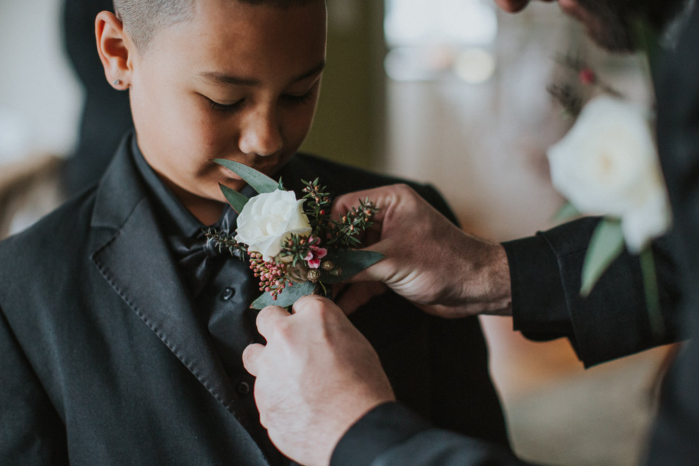 McHughs Auckland Wedding K&E015.JPG