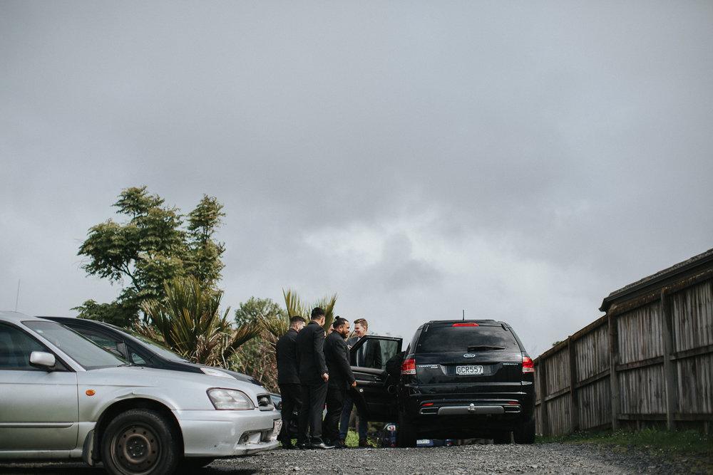 McHughs Auckland Wedding K&E017.JPG