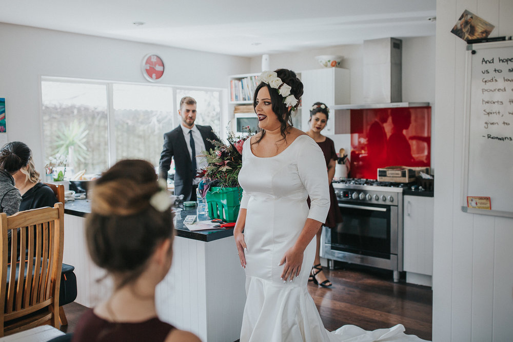 McHughs Auckland Wedding K&E036.JPG