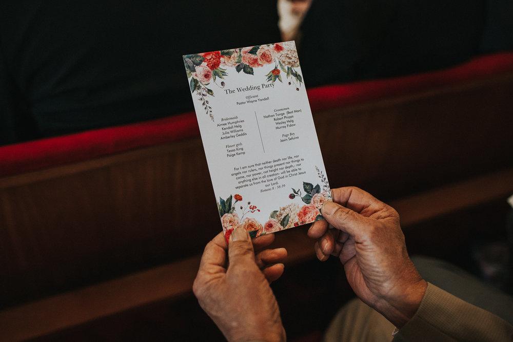 McHughs Auckland Wedding K&E050.JPG