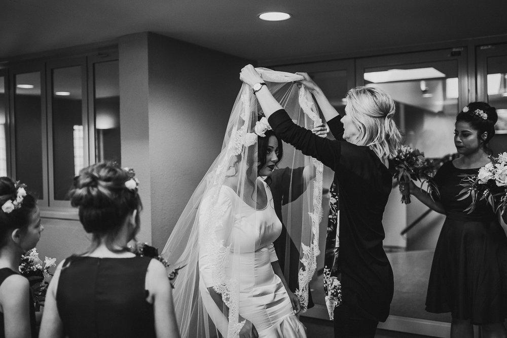 McHughs Auckland Wedding K&E052.JPG