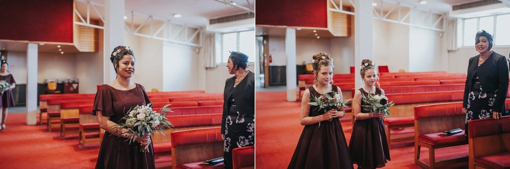 McHughs Auckland Wedding K&E054.JPG
