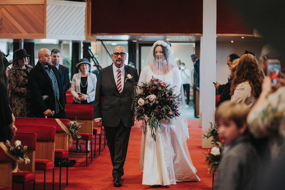 McHughs Auckland Wedding K&E055.JPG