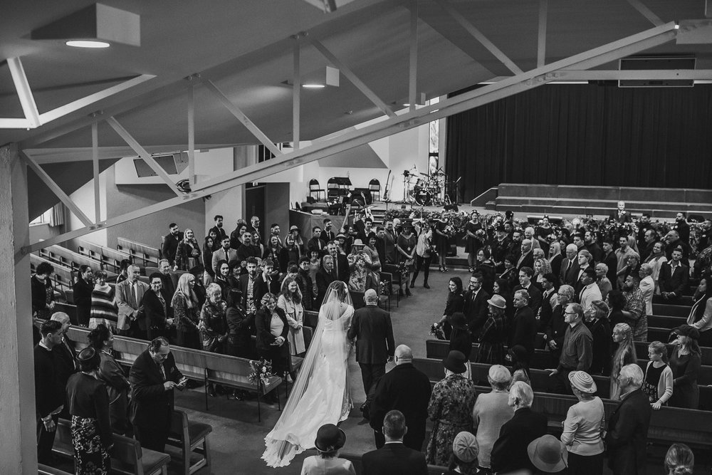 McHughs Auckland Wedding K&E057.JPG