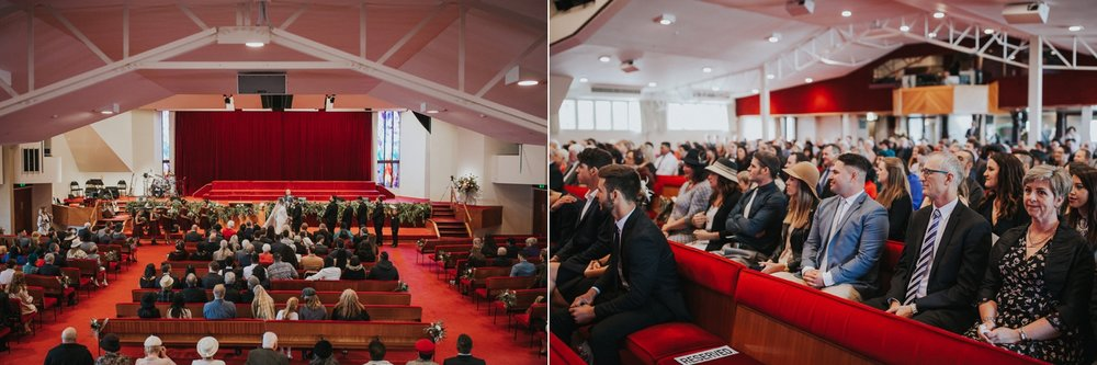 McHughs Auckland Wedding K&E060.JPG