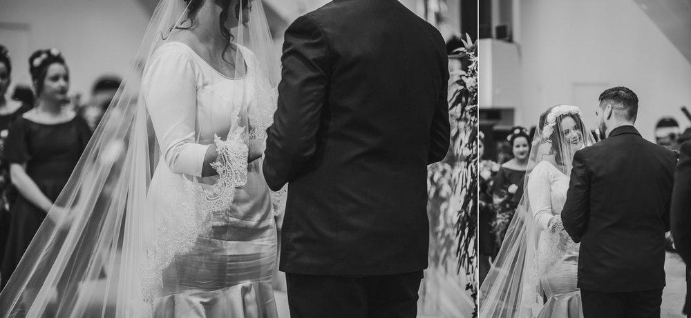 McHughs Auckland Wedding K&E063.JPG