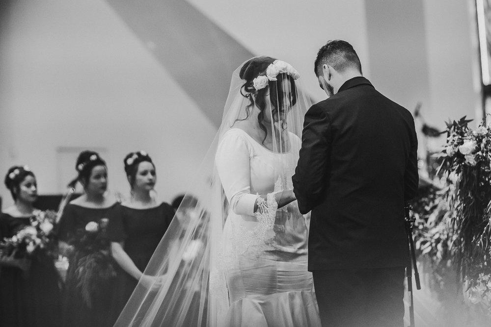 McHughs Auckland Wedding K&E065.JPG